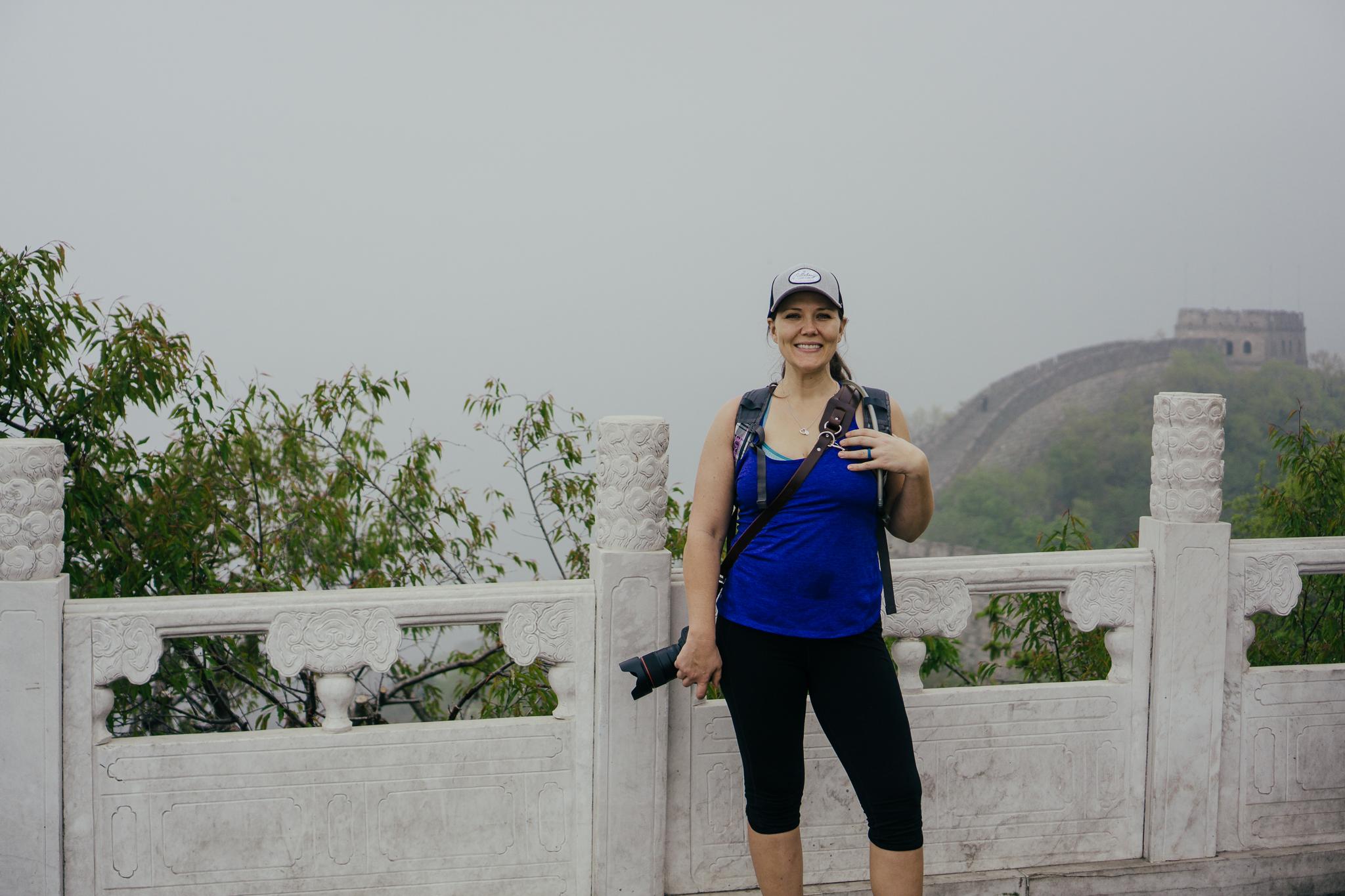Mutianyu, Great Wall of China,  Beijing, (54 of 61).jpg