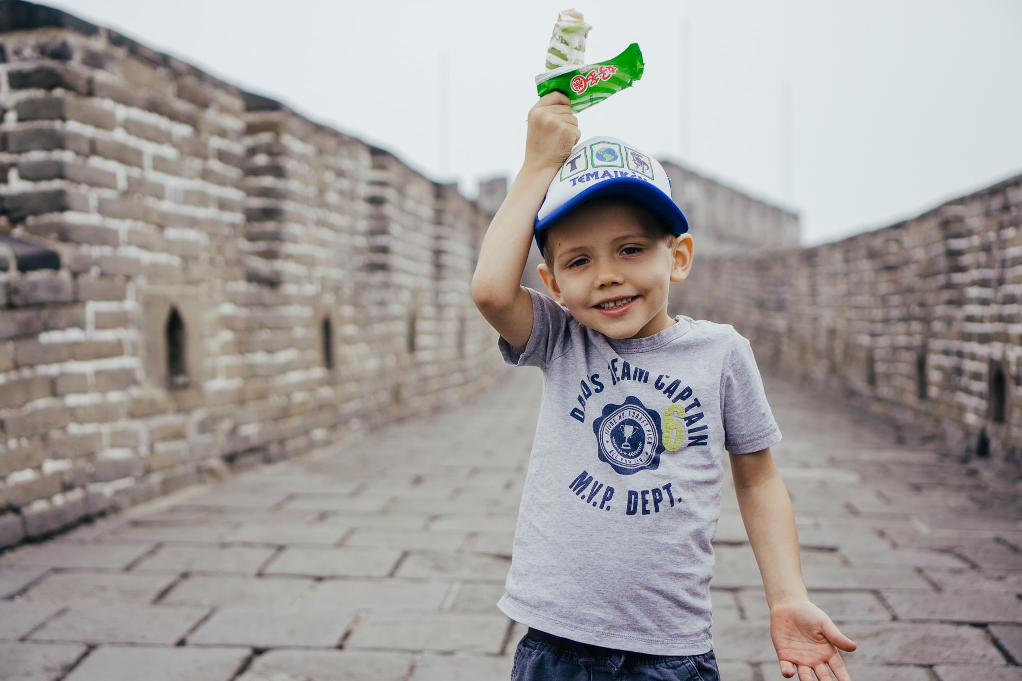 Mutianyu, Great Wall of China,  Beijing, (56 of 61).jpg
