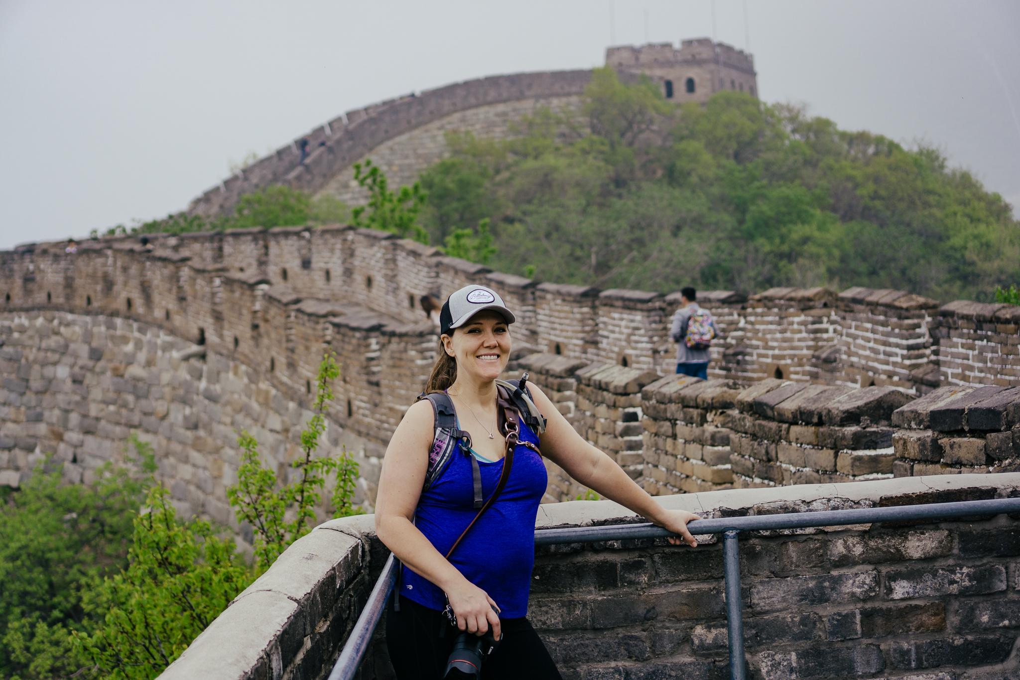 Mutianyu, Great Wall of China,  Beijing, (60 of 61).jpg