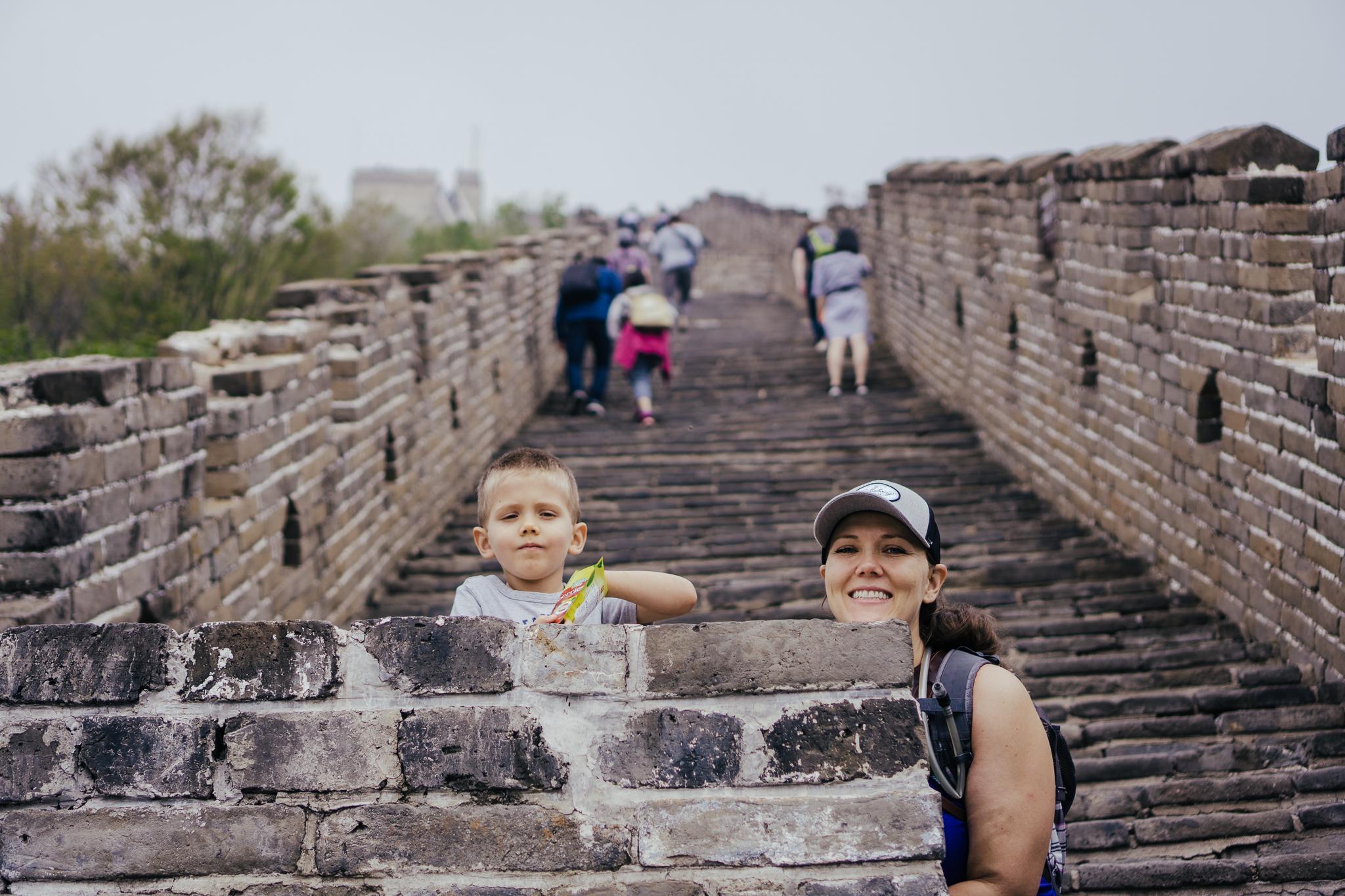 Mutianyu, Great Wall of China,  Beijing, (61 of 61).jpg