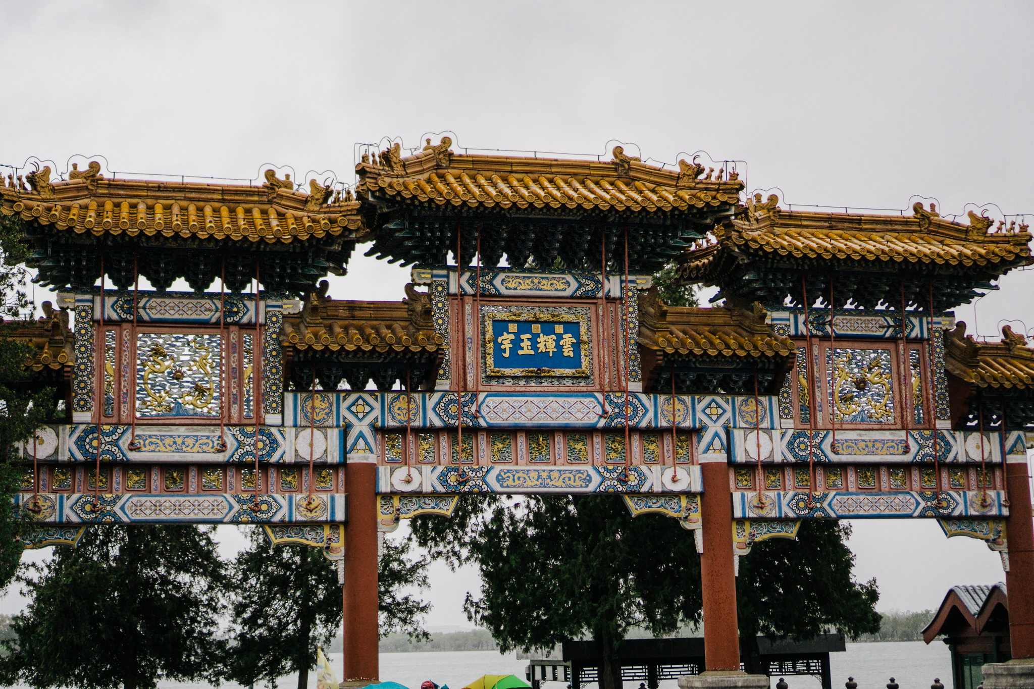 Mutianyu, Great Wall of China,  Beijing, Forbidden City, Emperors Summer Palace (8 of 12).jpg