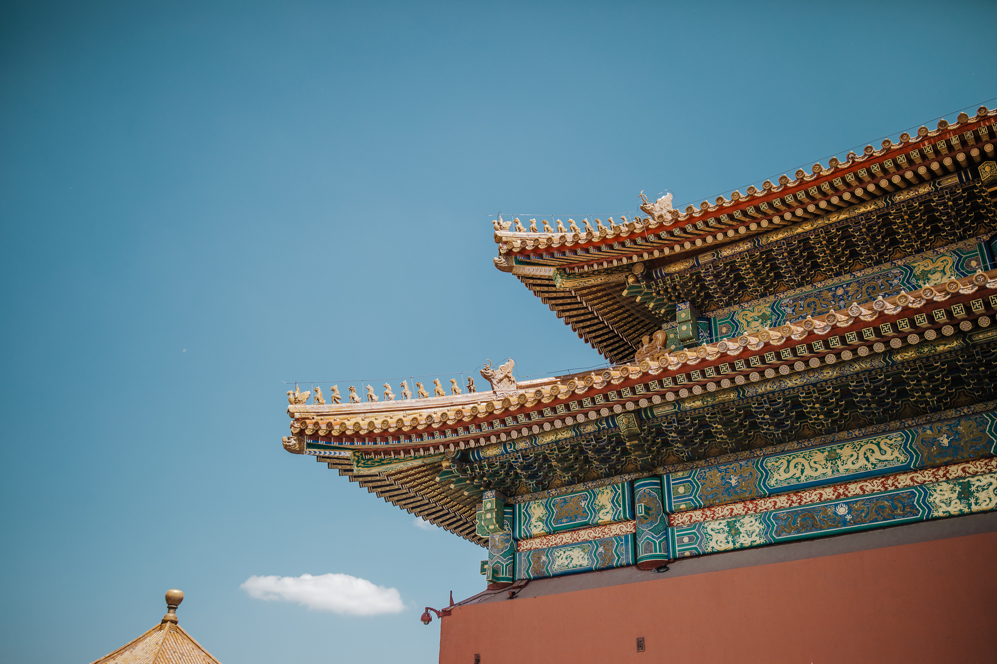 Mutianyu, Great Wall of China,  Beijing, Forbidden City, Emperors Summer Palace (19 of 51).jpg