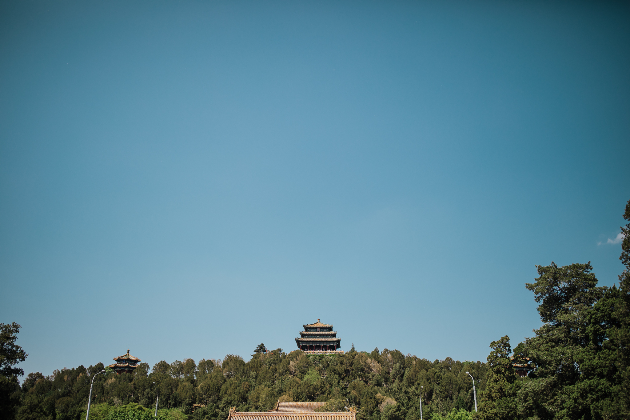 Mutianyu, Great Wall of China,  Beijing, Forbidden City, Emperors Summer Palace (30 of 51).jpg