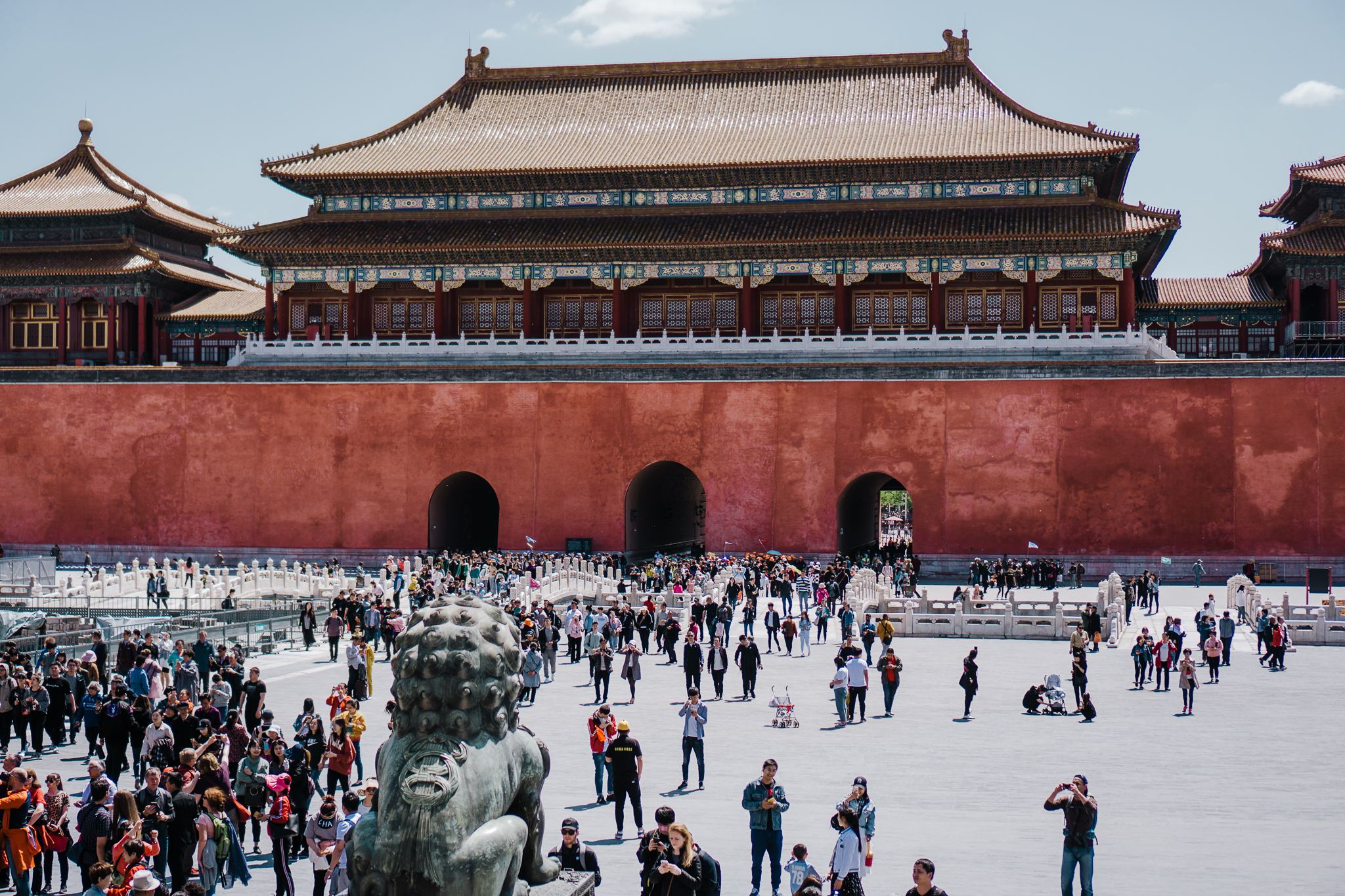 Mutianyu, Great Wall of China,  Beijing, Forbidden City, Emperors Summer Palace (46 of 51).jpg