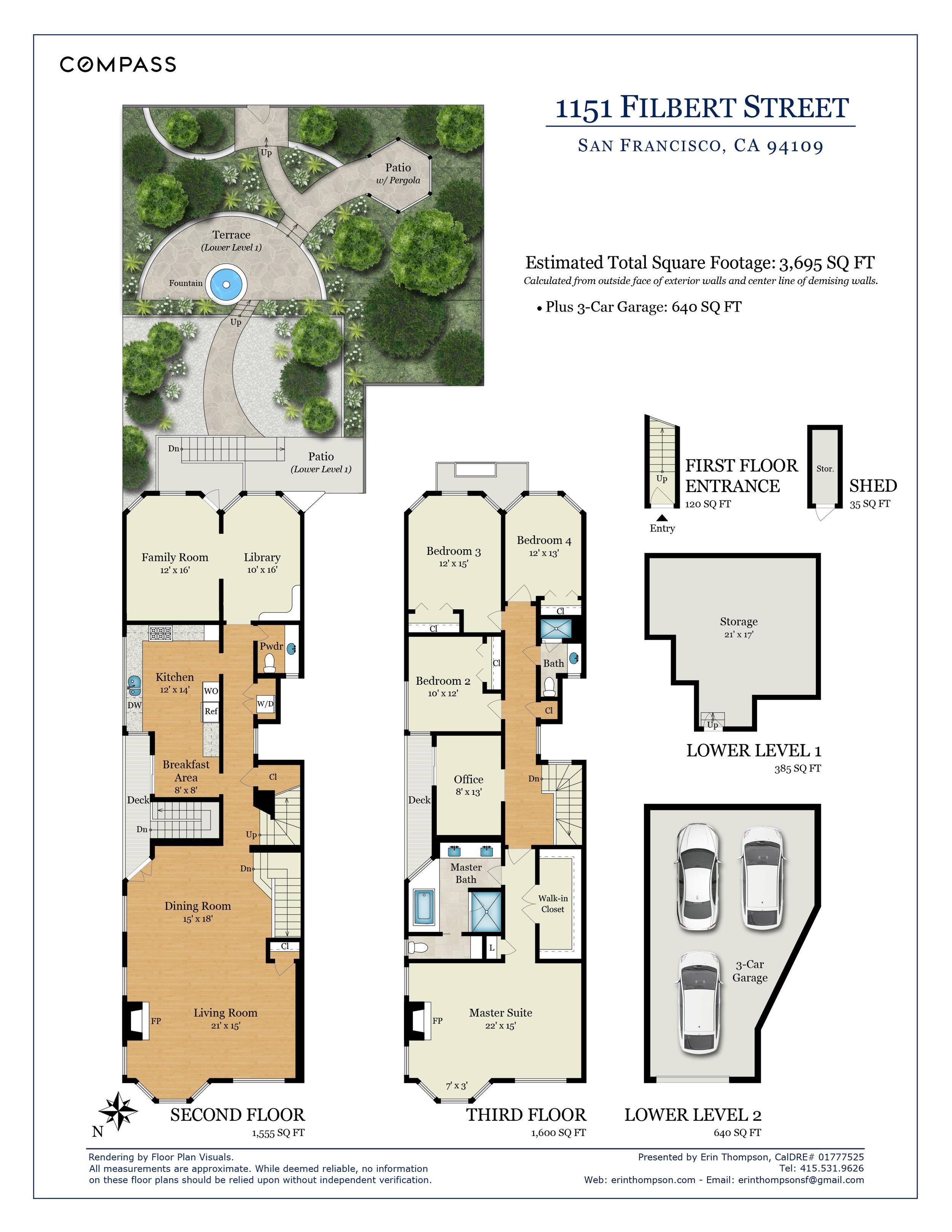 ET-1151 Filbert St-FloorPlan-Print-R1.jpg