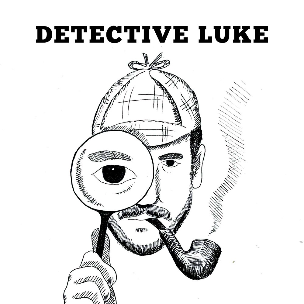 S6 E14 - Detective luke: Finding richard (part 1) - Premiere Quest is New Zealand's number one climate change podcast. That being said we've had to go true crime, with one of the hosts recently having gone missing.
