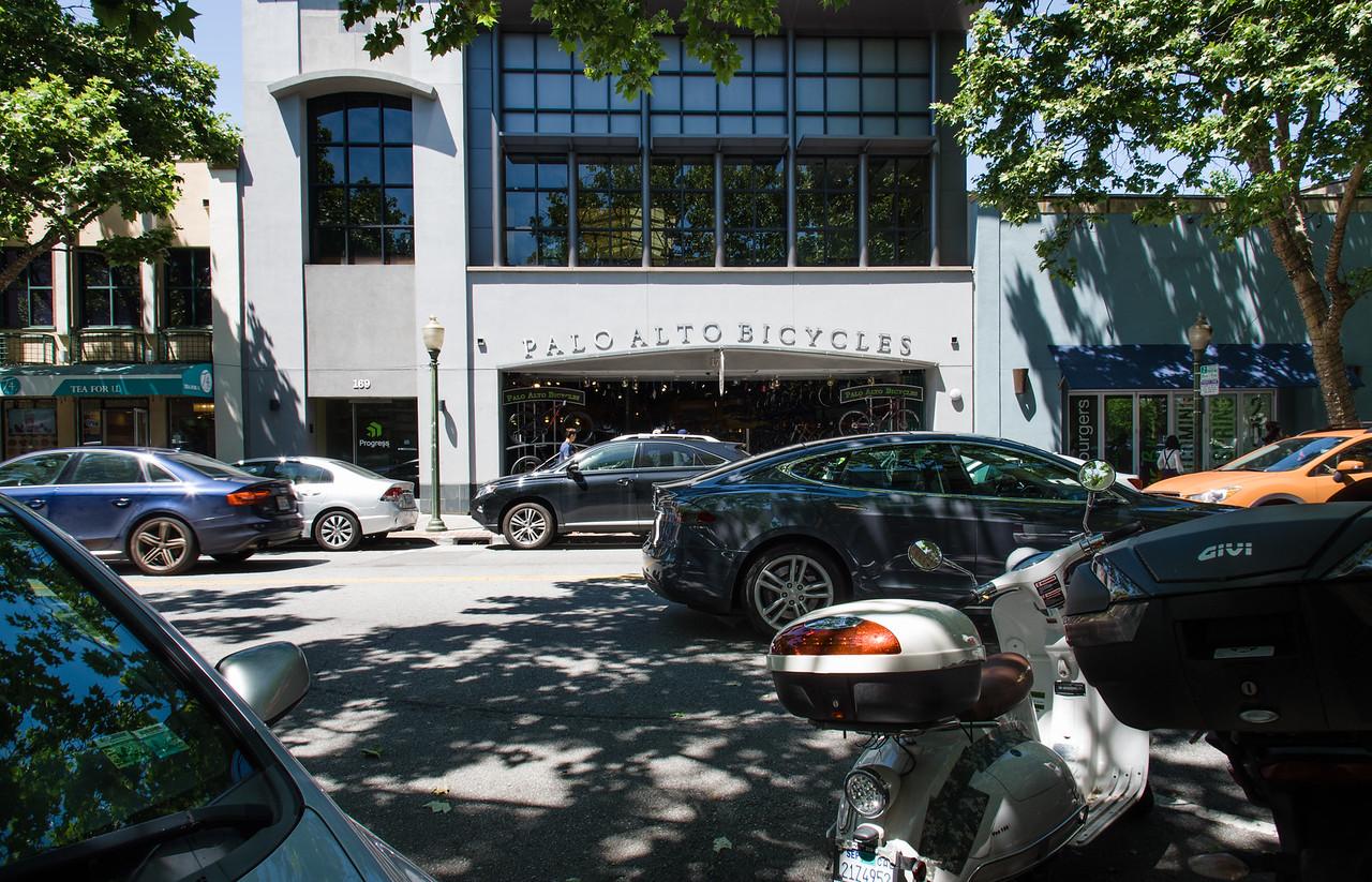 University Ave-7434-X2.jpg