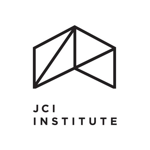 JCI Institute.jpg