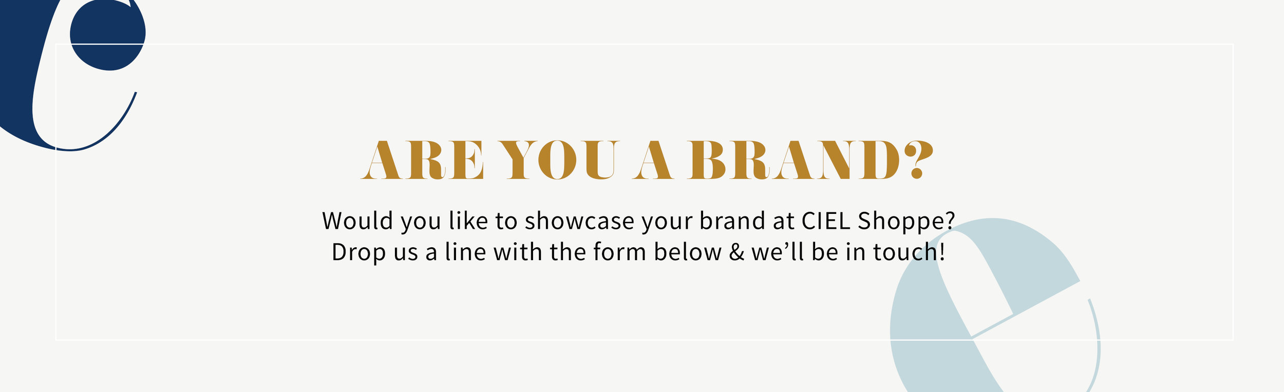Are you a brand.jpg