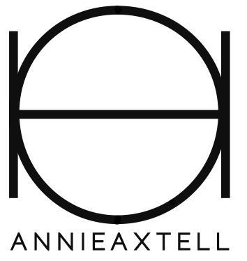 AnnieAxtell_logo_1200x1200.jpg