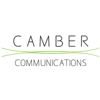 Camber Communications.jpg