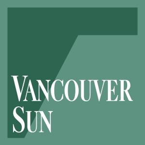 logo-vancouver-sun.png