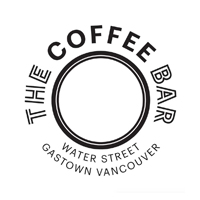 Coffee bar logo.jpg