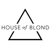house of blonde.jpg