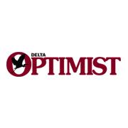 delta optimist.jpg
