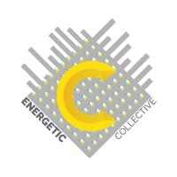 energetic collective logo.jpg