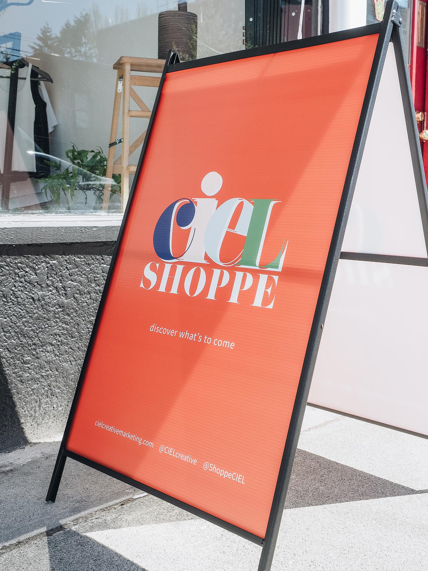 CIEL_Shoppe_Vancouer_pop_up-4200403 copy.jpg