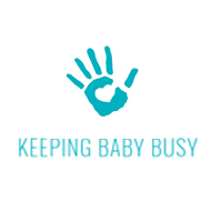 Keeping Baby Busy logo.jpg
