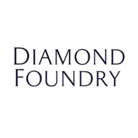 Diamond Foundry logo.jpg