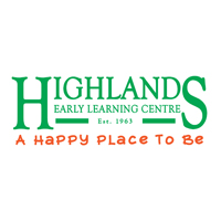 Highlands Preschool logo.jpg