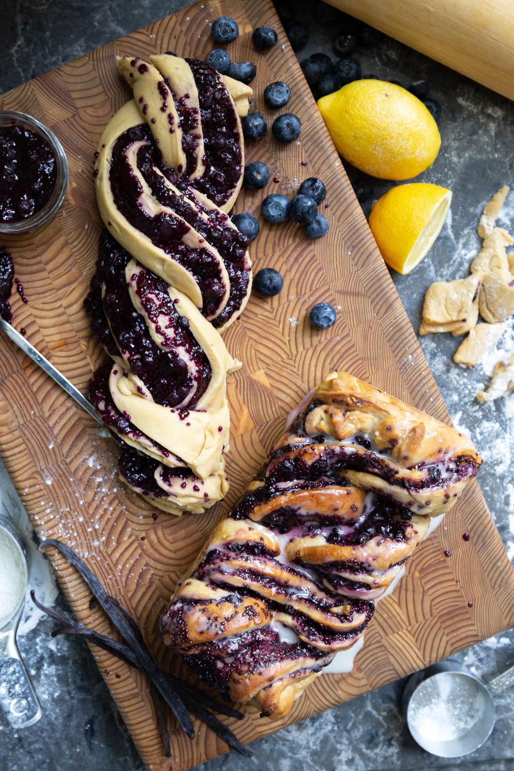 1936-Blueberry-Chia-Twist-Bread-Susan-Pratt-Vegan.jpg