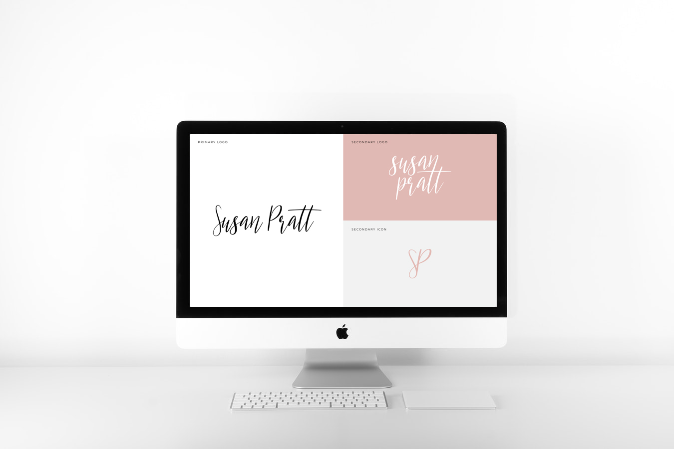 Susan Pratt Branding 2 .jpg
