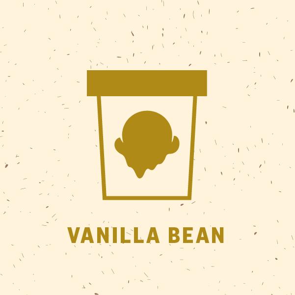 Vanilla-Bean