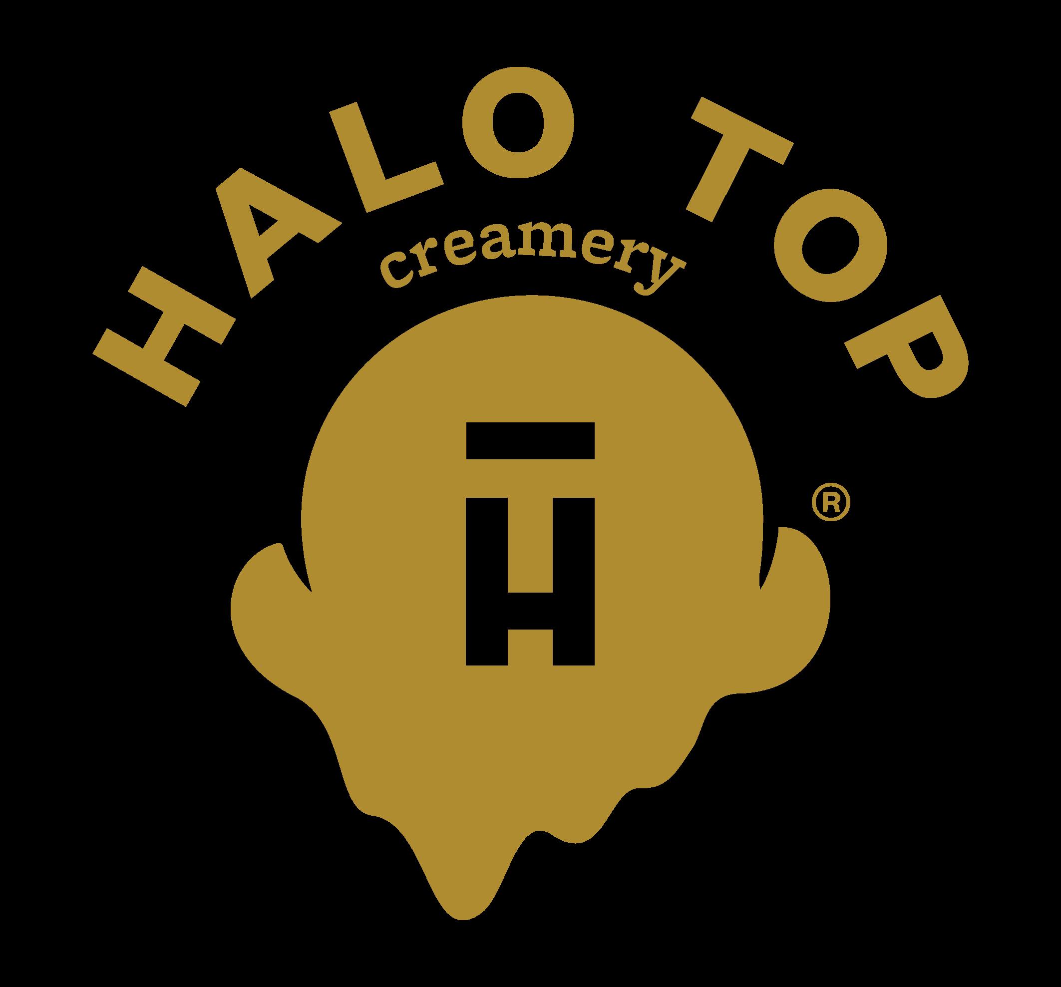 HT18_logo_full_0618update.png