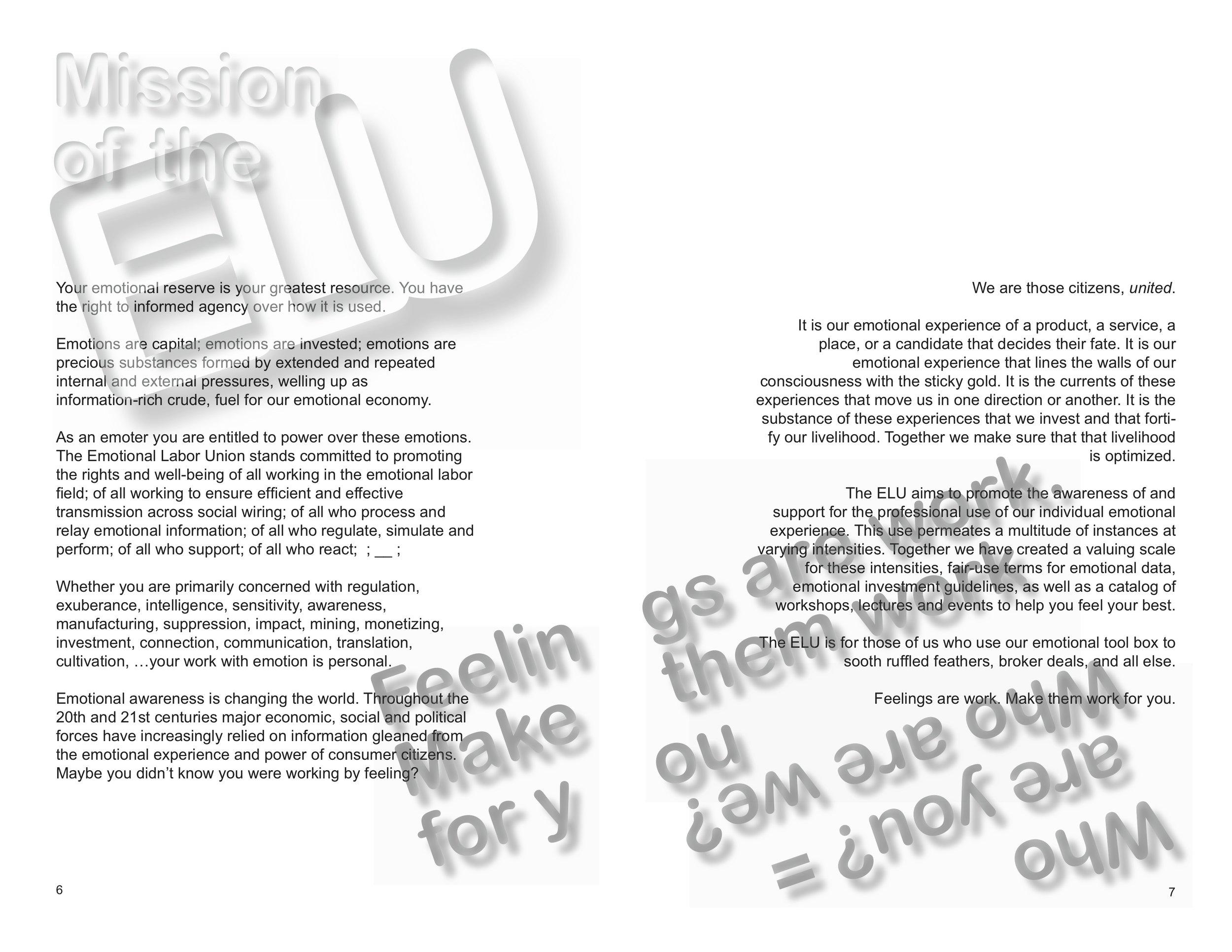 ELUBook_excerpt2.jpg