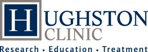 Research-Education-Treatment-Logo-Silver-300x106.jpg