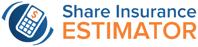 ncua-share-insurance-estimator-logo.png