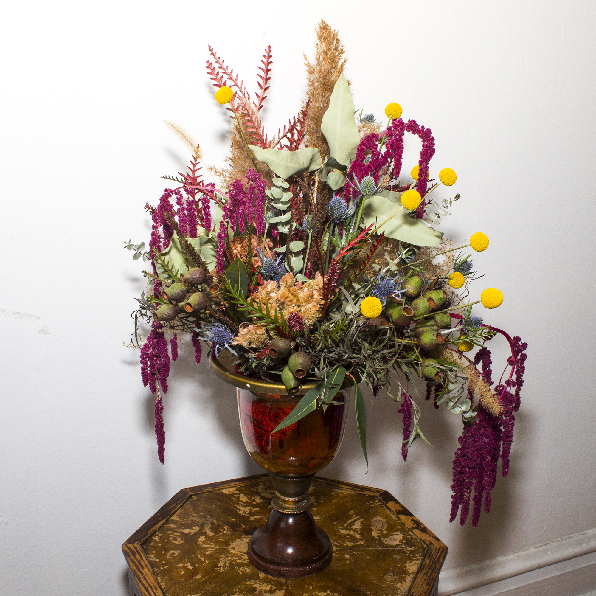 websitefloral_001.jpg