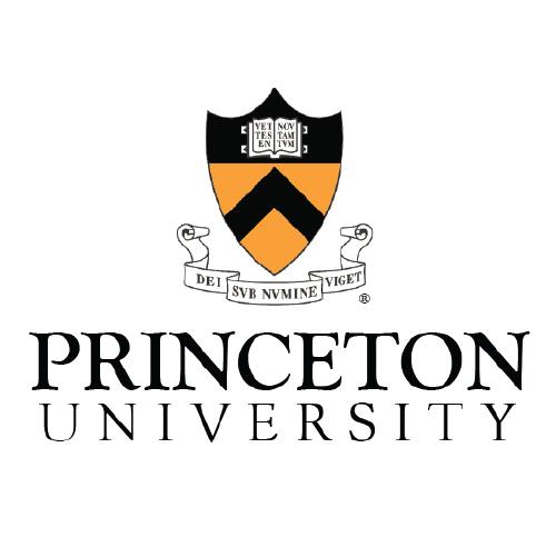 Prinston.png