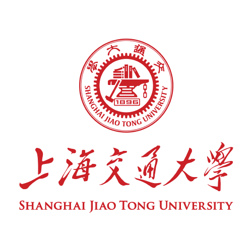 Shanghai Jiao Tong University.png