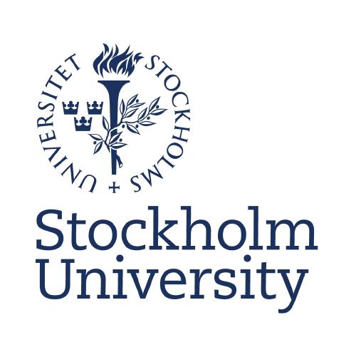 Stockholm University.png