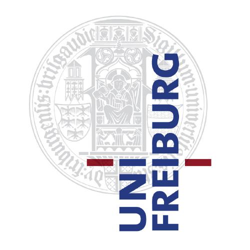 Uni Freiburg.png