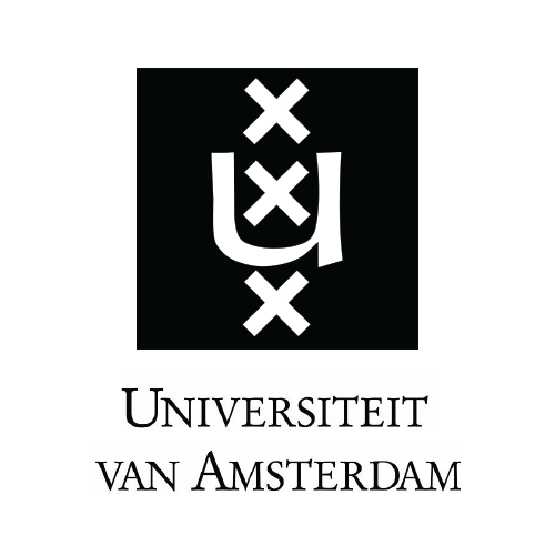 University of Amsterdam.png