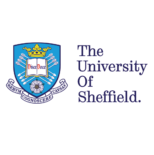 University of Sheffield.png