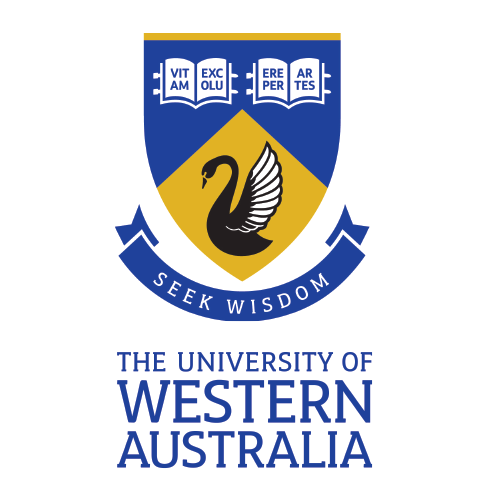 University of Western Australia.png
