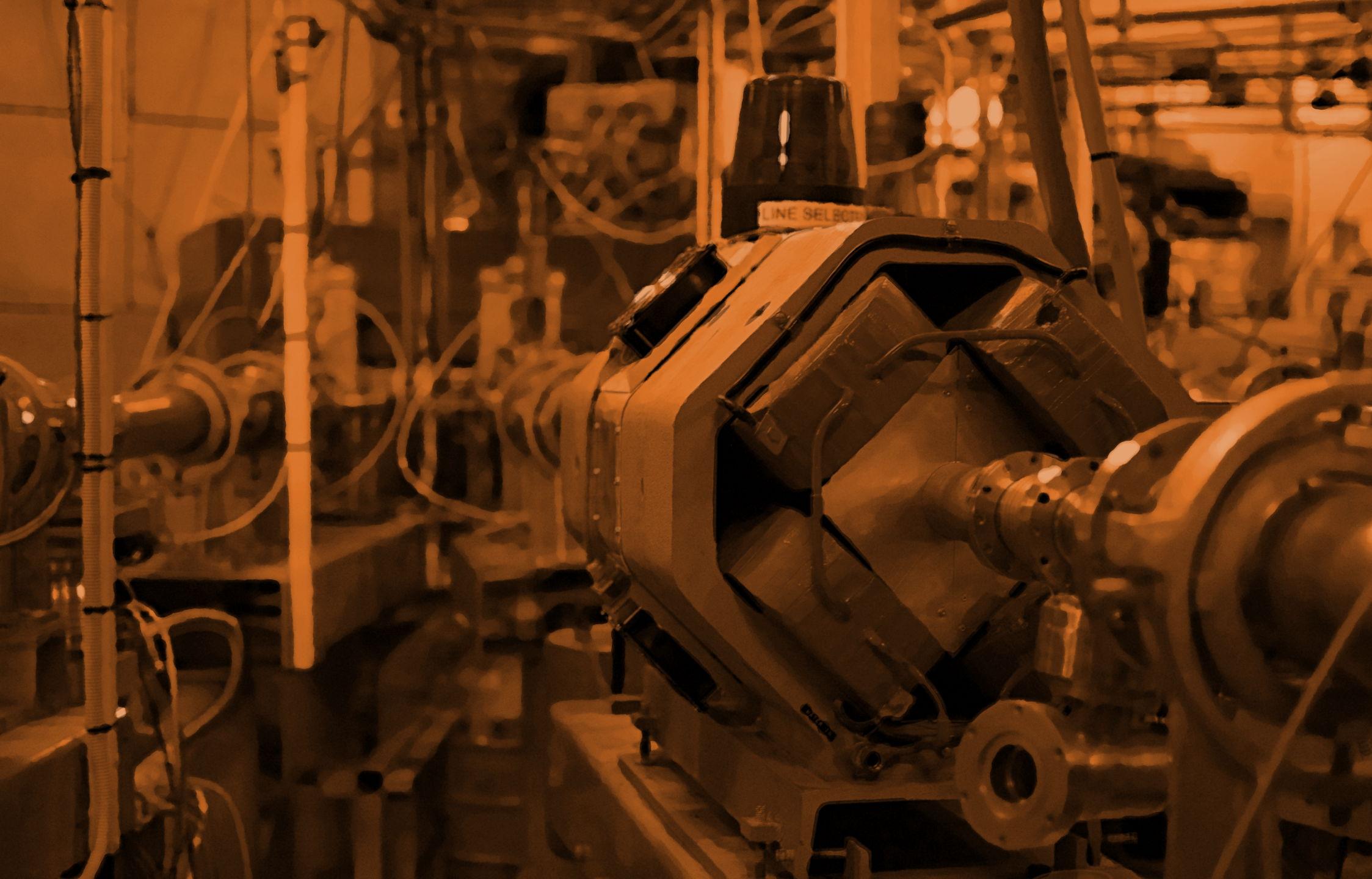 precision Metrology - Precision measurements of dark matter require precision instruments
