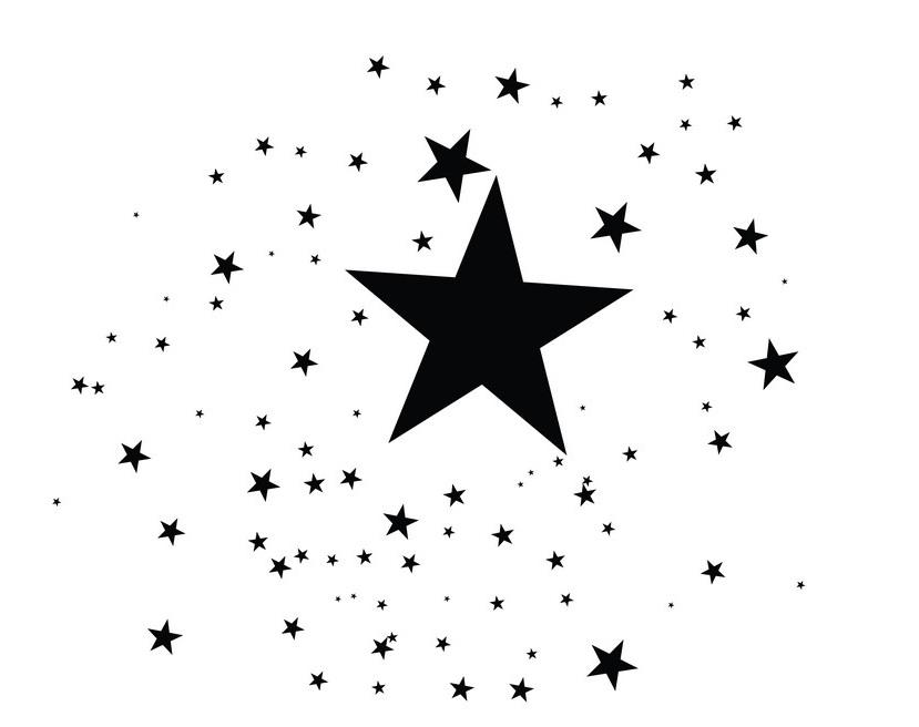 more+stars.jpg