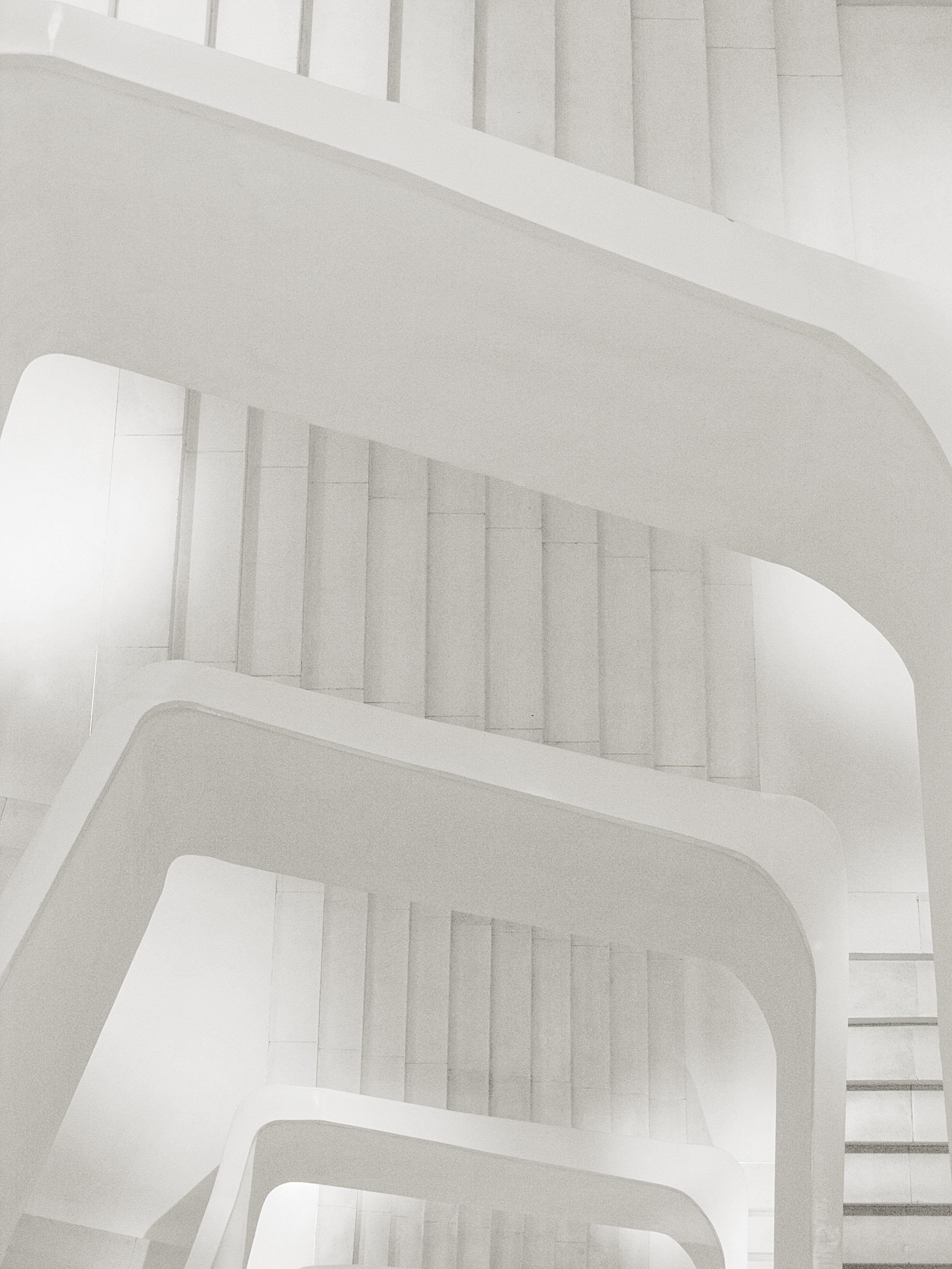 The White Stairs by Manolo Toledo - Downloaded from 500px.jpg
