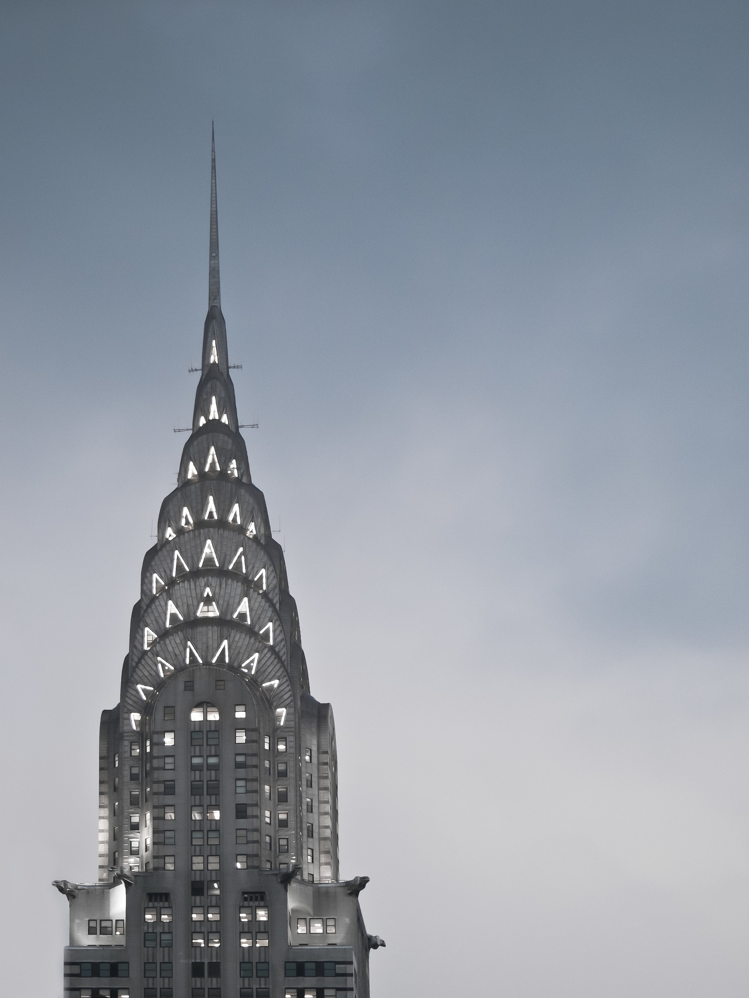 The Chrysler Building by Manolo Toledo - Downloaded from 500px.jpg