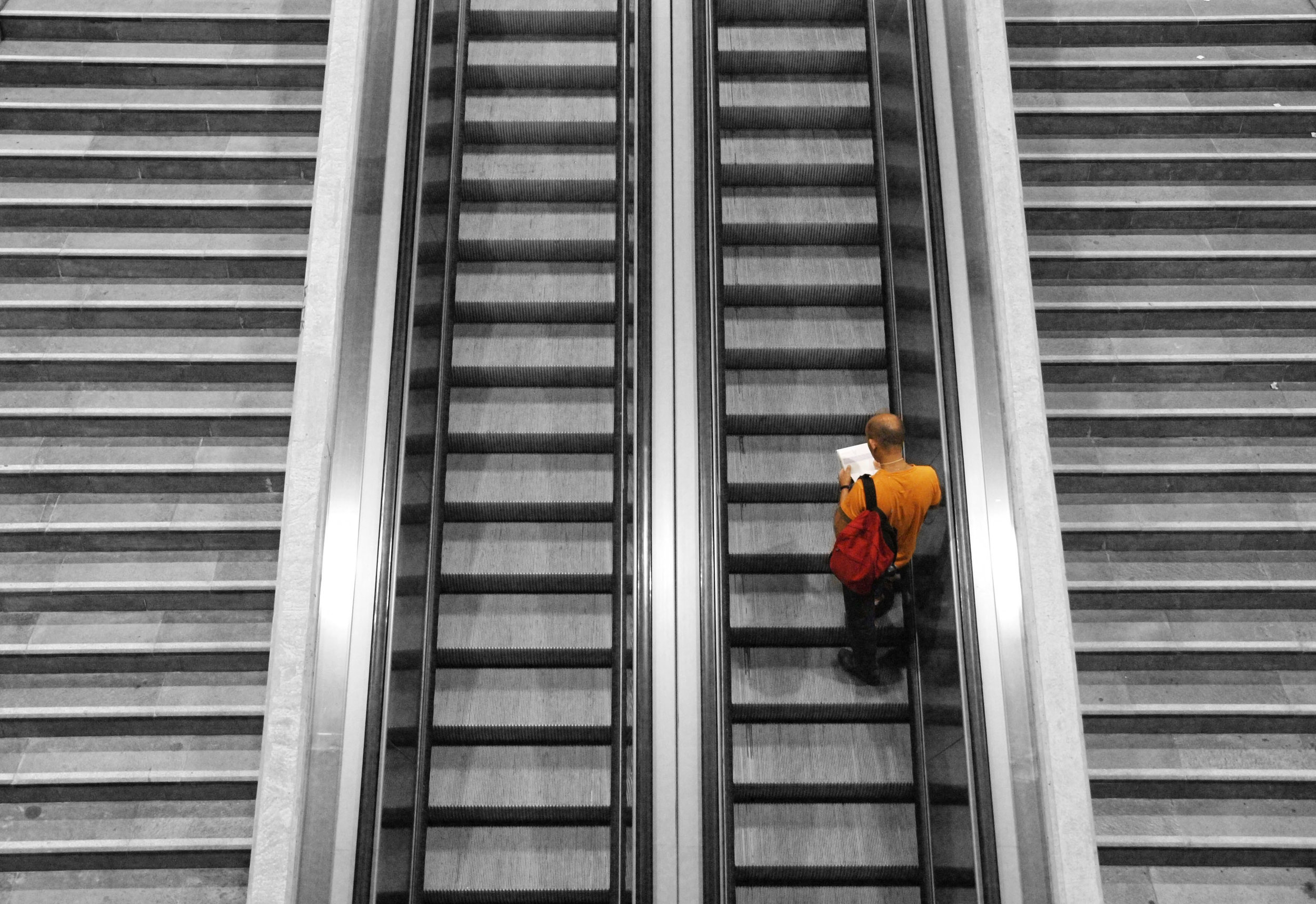 The Man in Orange by Manolo Toledo - Downloaded from 500px.jpg