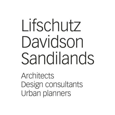Lifschutz-Davidson-Sandilands-400x400.jpg
