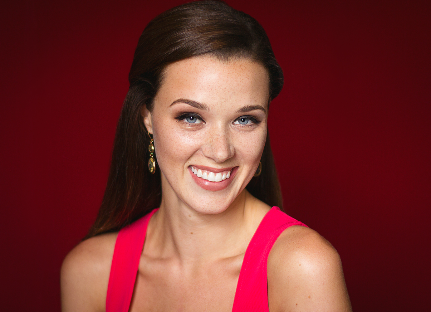 Jacqueline Hatch headshot 2 by Erica Derrickson - no watermark.jpg