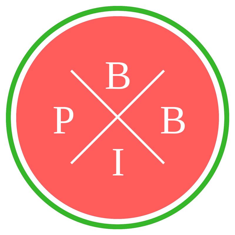 PBIB Logo.png