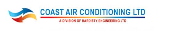 Coast Air logo.jpg