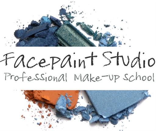 Facepaint Studio logo new.png