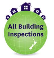 All Building Inspections logo.jpg